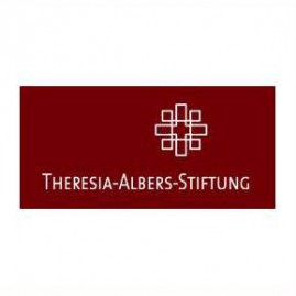 THERESIA-ALBERS-STIFTUNG